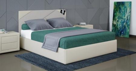 Кровать Гермиона