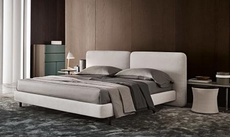 Кровать Дольче 9