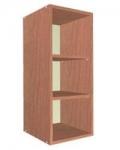 Шкаф В-300 открытый Размер 300x300x720