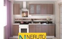 Кухня Дина 3м