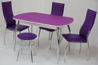 Стол Верона 2