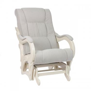 Кресло-гляйдер Модель 78