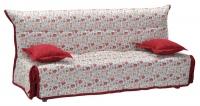 Лючия 1800+2 подушки
