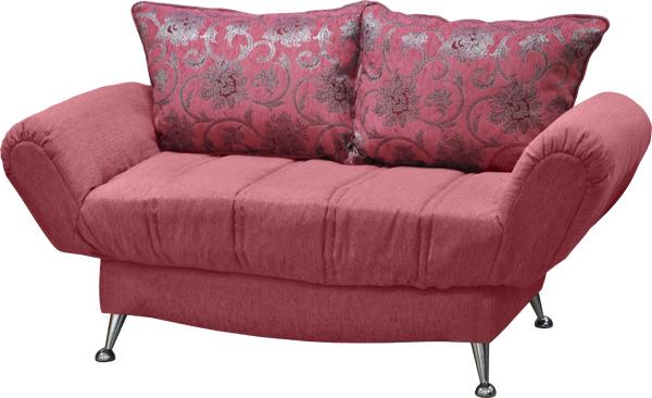 Эльвира (кушетка)+2 подушки