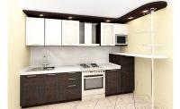 Кухня Latte