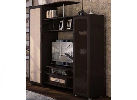 Шкаф комбинированный 05-01
