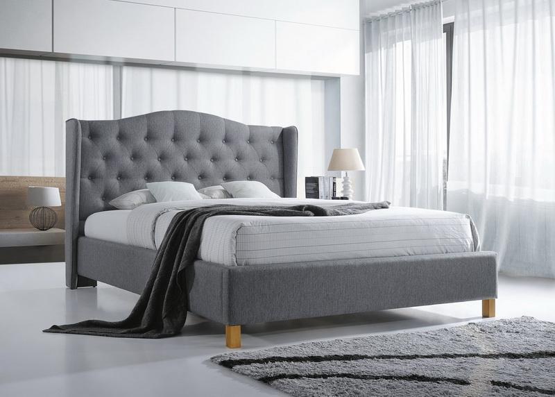 современные кровати двуспальные фото фоторамки можно