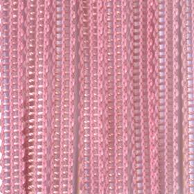 Бриз 4082, розовый