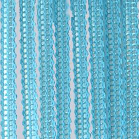 Бриз 5252, голубой