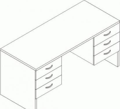 Стол Лц.СПД-2