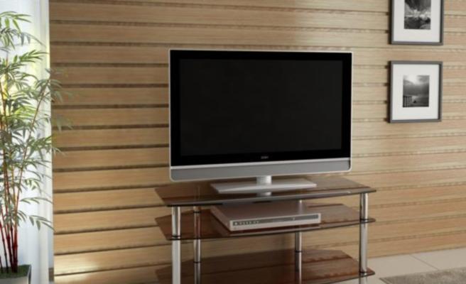 Тумба TV Prima