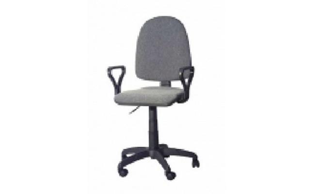 Кресло Тема