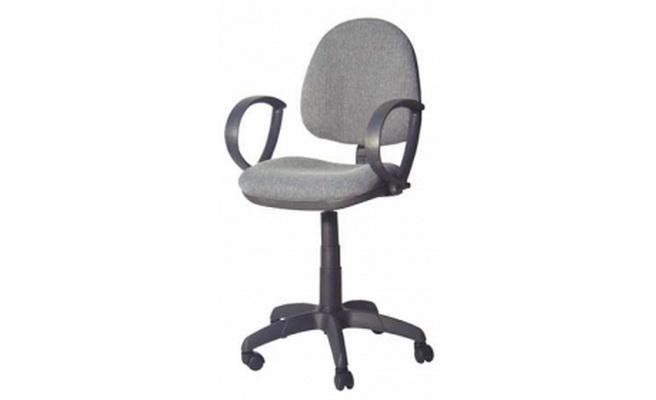 Кресло Метро-эрго (Самба)