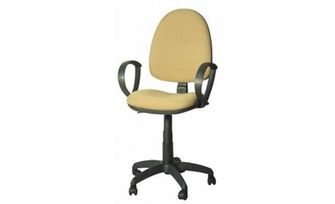 Кресло Мартин