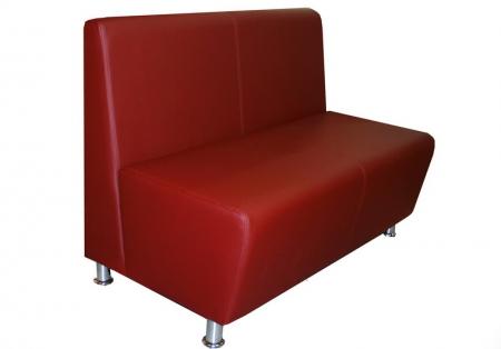 Кухонный диван Мальта 4 МД