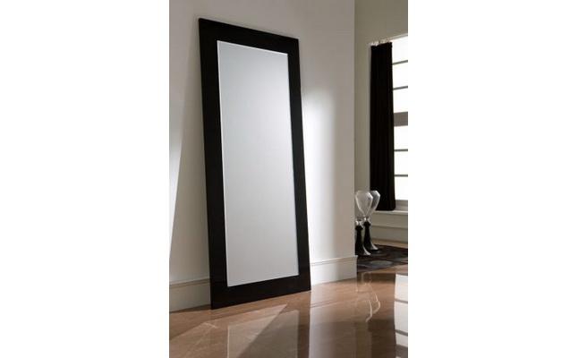 Зеркало DUPEN E-77 BLACK