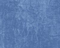 Альбион синий