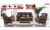 Набор мягкой мебели CASTELLO