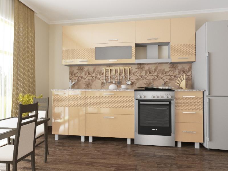 стоит использовать кухонные гарнитуры фото цвет шампань в г льгове лисица, вульпы