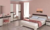 Спальня Дольче Нотте №1