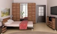 Спальня Дольче Нотте №13