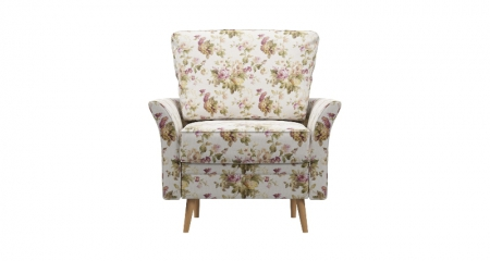 Кресло Джульет вариант 2