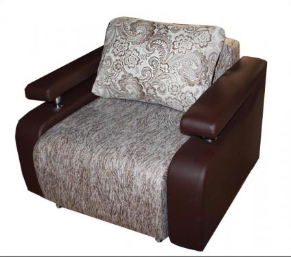 Елизавета 2 БД кресло-кровать