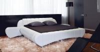 Кровать Бангкок