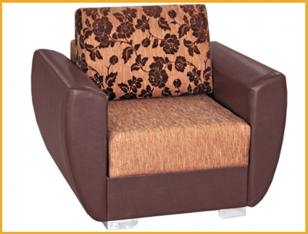 Классик 1 кресло