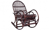 Кресло-качалка Вишневый Сад
