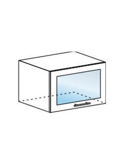 Модуль Дина В 600 1 газ ст