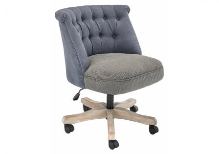 Компьютерное кресло Моллер