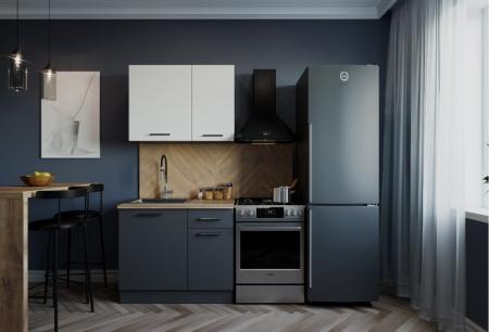 Кухонный гарнитур Вегас 1000 мм